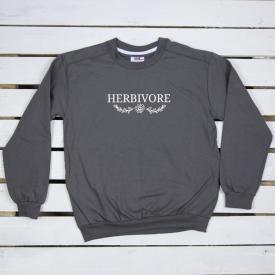 Herbivore. sweatshirt