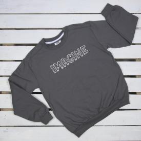 Imagine. sweatshirt