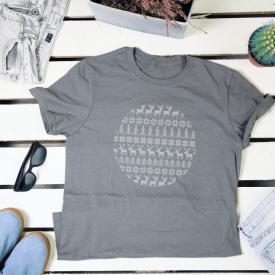 Ball. t-shirt
