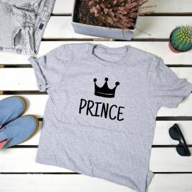 Prince. t-shirt