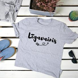 Līgavainis. t-shirt