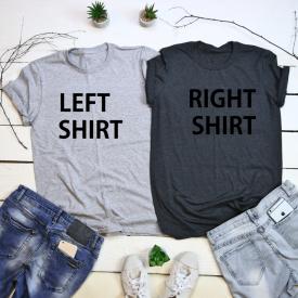 Best, friend t-shirt set