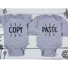 Copy, paste bodysuits