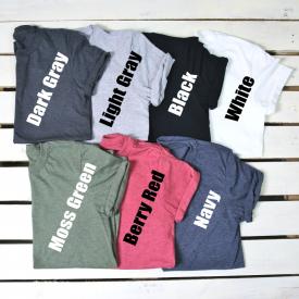 Whale. t-shirt